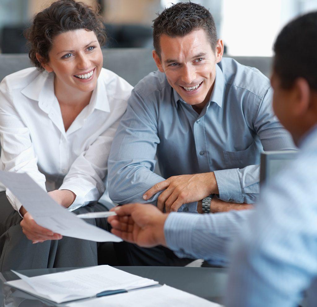 An appraisal report includes multiple factors
