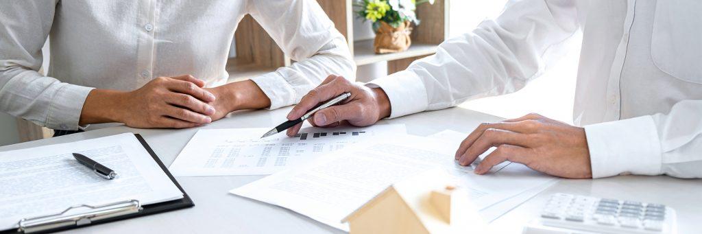 Appraisal Services