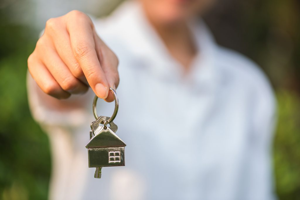 Why get an appraisal? - house purchase