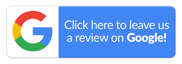 Give Us Your Review!