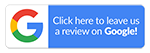 Give K. Baker Appraisals a Good Review